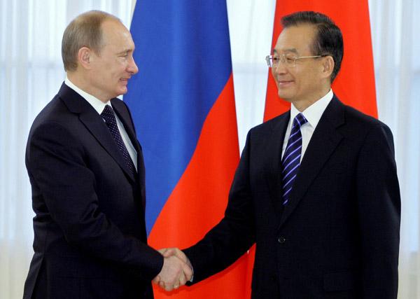 وتو دوباره چین و روسیه در حمایت از سوریه