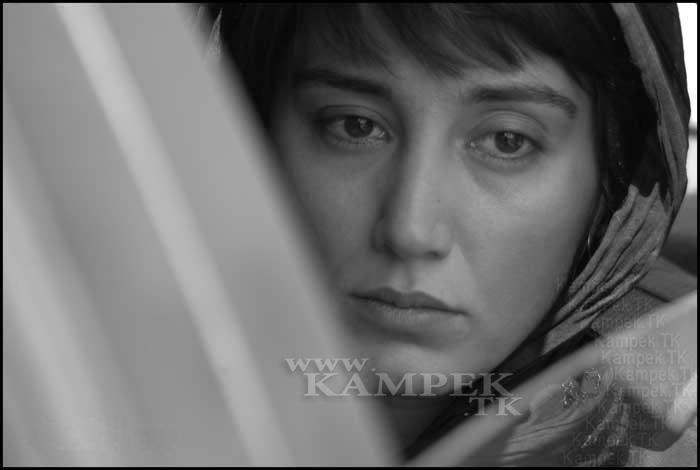 www.ebhamlinks.com | عکسهای جدید هدیه تهرانی به مناسبت سالروز تولدش
