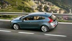 احتمال تولید خودروی جدید توسط ولوو