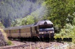 هزینه حمل خودرو با قطار چقدر است؟