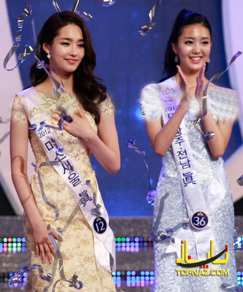 www.ebhamlinks.com   عکس دختر شایسته کره جنوبی در سال 2016