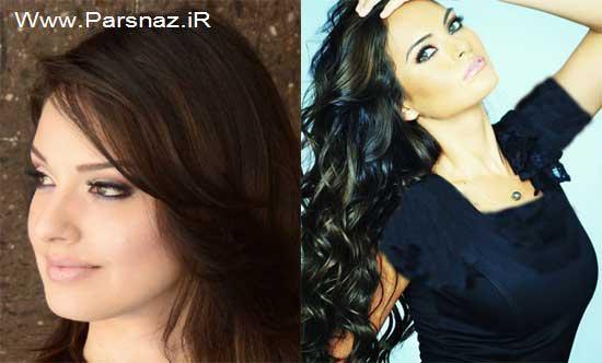 www.ebhamlinks.com   عکسهای زیباترین دختر شایسته مکزیک سال 2016