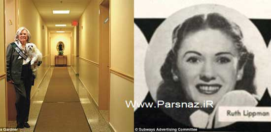 www.parsnaz.ir - با دختران شایسته قرن نوزدهم آشنا شوید + عکس