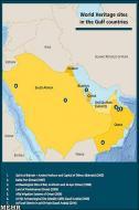یونسکو نام ایران و خلیج فارس را از کتابش حذف کرد