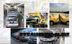 معرفی باکیفیتترین خودروهای داخلی