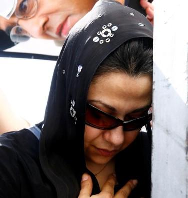 www.ebhamlinks.com | مصاحبه و عکسهای پوپک شکیبایی دختر مرحوم خسرو شکیبایی
