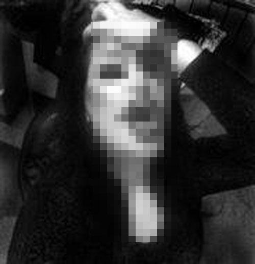 عکس های پسران و دختران شیطان پرست در ایران ، www.irannaz.com