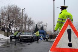 اعلام اسامی بزرگراهها و خیابانهای دارای محدودیت تردد