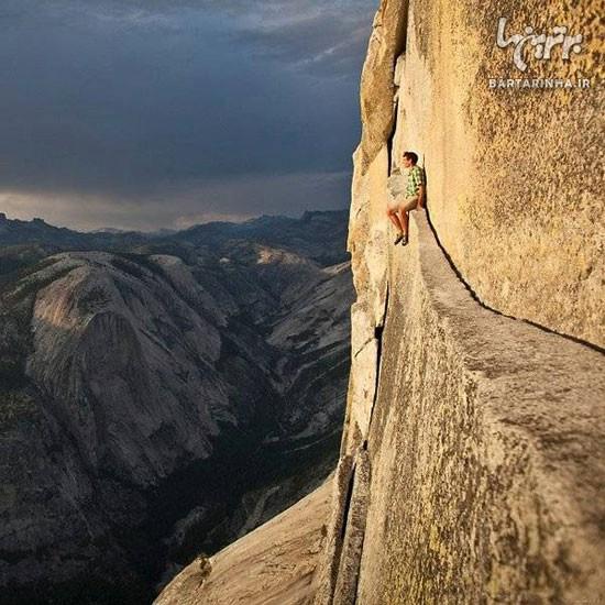 www.ebhamlinks.com   شجاعت یا دیوانگی؟