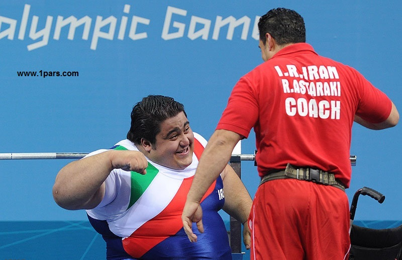 Paralympic.1
