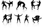 ورزش مناسب متولدین هر ماه (فال ورزش)