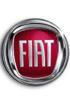 امید بزرگترین خودروساز ایتالیا به چین