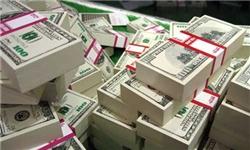 خبرگزاری فارس: بانک آمریکا 16 هزار کارمند خود را اخراج می کند