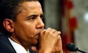 پیروزی اوباما در انتخابات آمریکا به نفع قیمت طلا خواهد بود