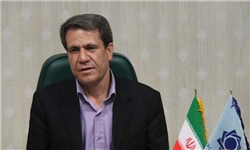 خبرگزاری فارس: مجوز موقت بانک قرضالحسنه مهر ایران منقضی شد