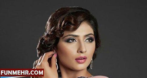 زیباترین دختر هند در سال ۲۰۲۰