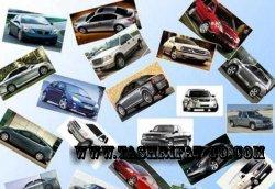 جدیدترینقیمت خودروهای داخلی در بازار ( در تاریخ 91.05.21 )