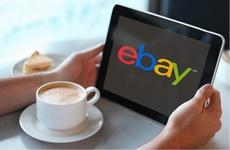 new-ebay-logo2.jpg