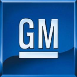 نقص فنی در 44هزار خودرو جنرالموتورز