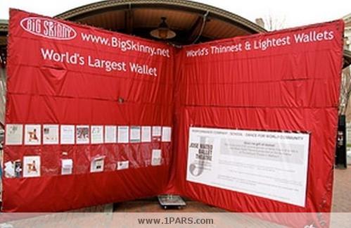 wallet-big