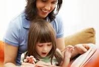 چگونه هوش فرزندانمان را پرورش دهیم ؟