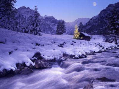 تصاویر پس زمینه زیبا با کیفیت HD