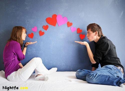 دوران عقد و رعایت محدودیتها