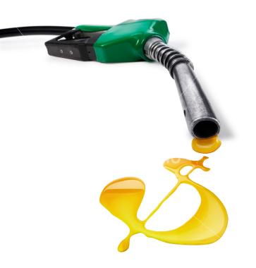 جزئیات واریز بنزین مرداد ماه
