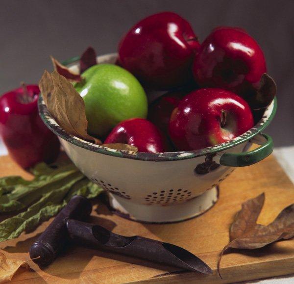 قیمت روز میوه و تره بار در بازار تهران امروز (مرداد ۹۸)