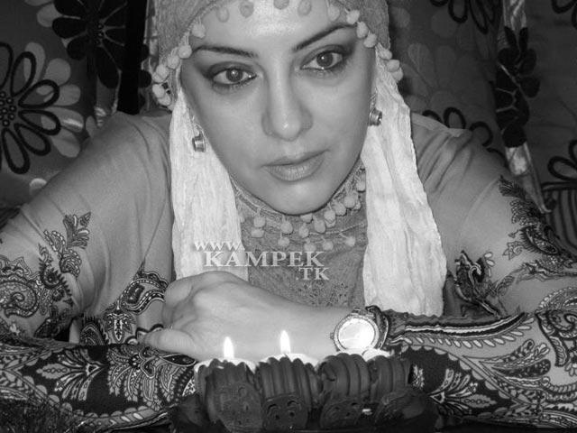 44458766936250250215 تک عکس های جدید و کمیاب بازیگران زن ایرانی