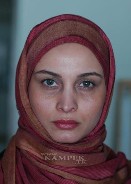 44856933625968585143 تک عکس های جدید و کمیاب بازیگران زن ایرانی