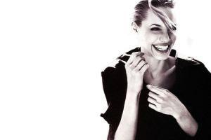 چهره عجیب آنجلینا جولی در فیلم جدیدش! + عکس