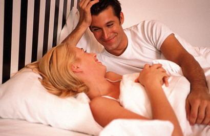 انتظارات زنان و مردان از یکدیگر بعد از رابطه جنسی!
