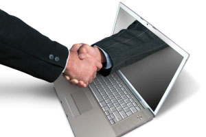 70654863200514589689 نکاتی مهم برای خرید لپ تاپ