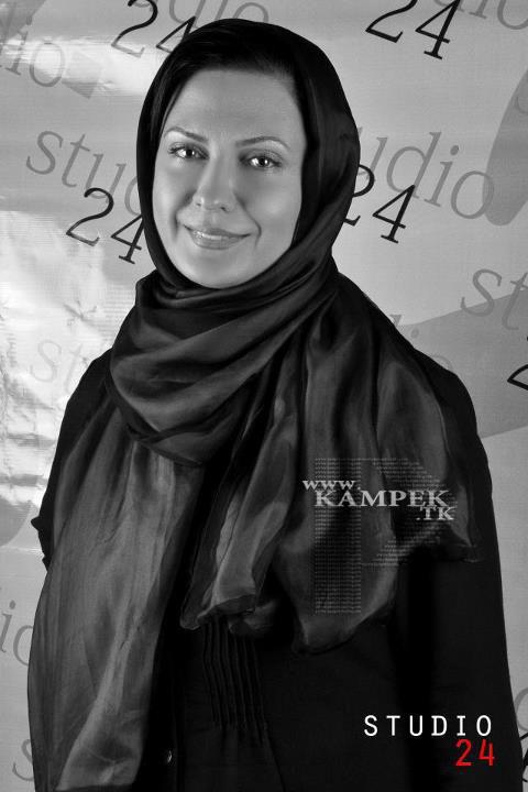 تک عکس های جدید بازیگران زن در نیمه دوم ماه