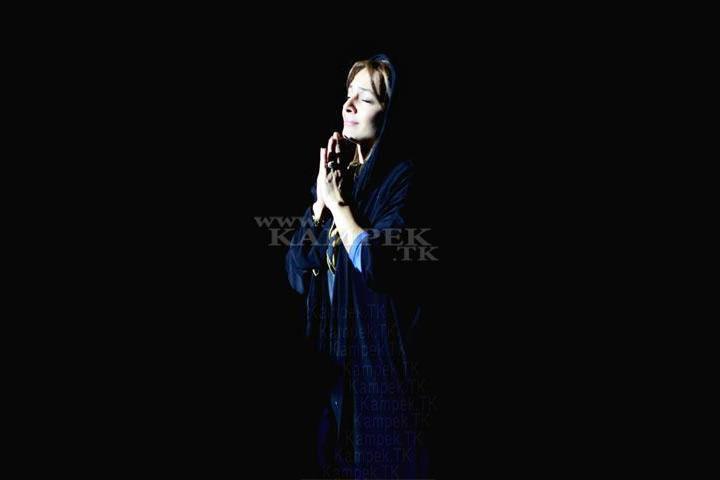 73354112520023658719 عکس های جدید ساره بیات در کنسرت رضا یزدانی