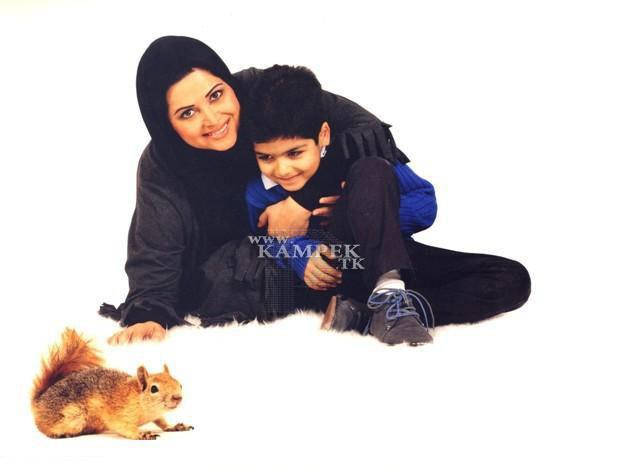 88251466958758152360 عکس های جدید بازیگران زن ایرانی با حیوانات