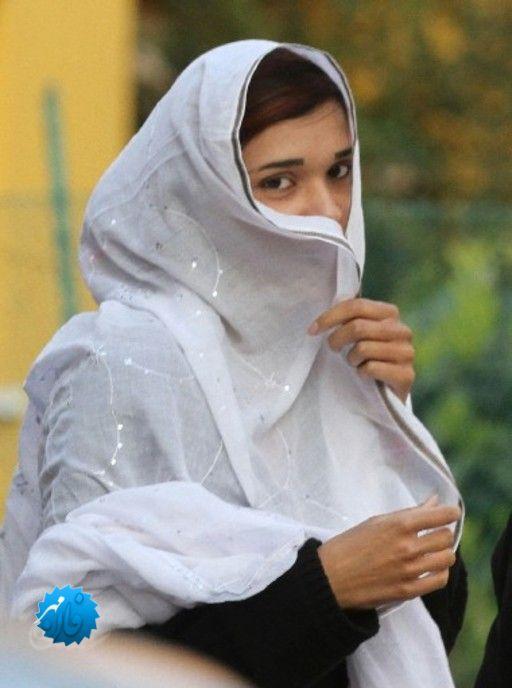 دختر زیبای پاکستانی