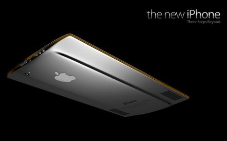iPhone6 عکس های آیفون ۵ شاهکار شرکت اپل