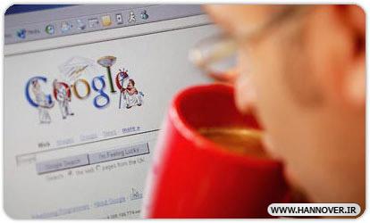internet addiction تست میزان اعتیاد به اینترنت