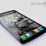 iphone5 Hannover.IR 4 150x150 عکس های آیفون ۵ جدیدترین محصول شرکت اپل
