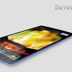 iphone5 Hannover.IR 6 150x150 عکس های آیفون ۵ جدیدترین محصول شرکت اپل