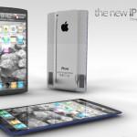 iphone5 Hannover.IR  150x150 عکس های آیفون ۵ جدیدترین محصول شرکت اپل