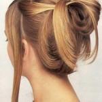 modele mo hannover ir 2 150x150 مدل های جدید بستن مو مخصوص بانوان