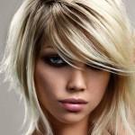 modele mo hannover ir 6 150x150 مدل های جدید بستن مو مخصوص بانوان