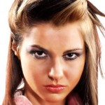 modele mo hannover ir 7 150x150 مدل های جدید بستن مو مخصوص بانوان