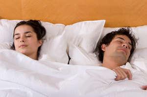 zoOoj زوجینی که مشکل جنسی دارند، چه کنند؟