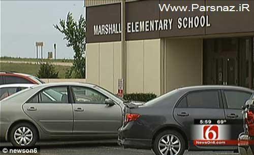 www.parsnaz.ir - بازداشت معلم زن که با پسر 16 ساله رابطه جنسی داشت