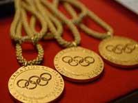 ایران به رده ۱۲جدول توزیع مدالهای المپیک صعود کرد