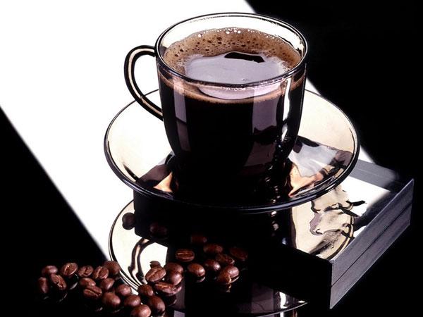 تصاویر وکتورهای جدید و زیبا با موضوع فنجان های قهوه